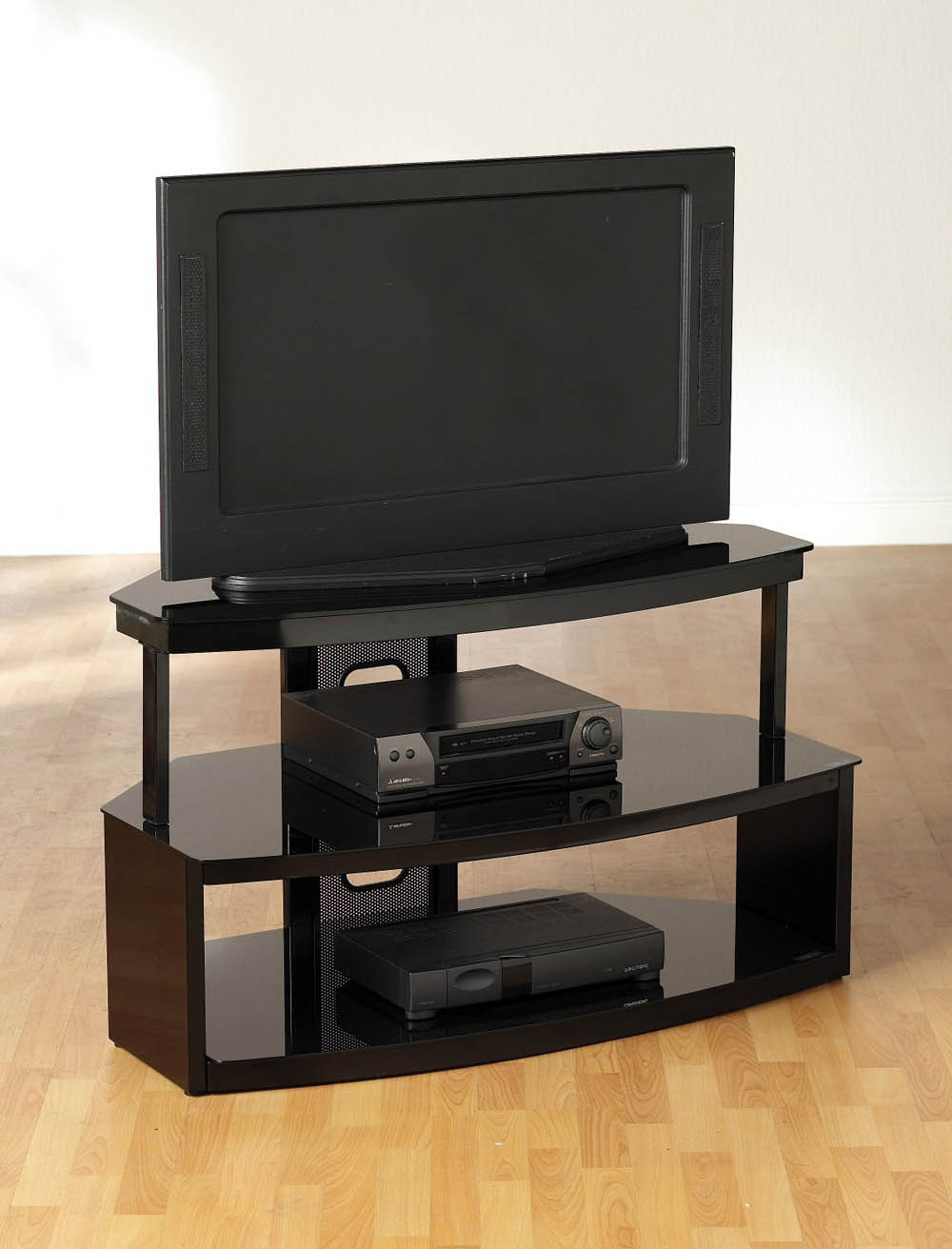 Furniture packages landlord packages landlord furniture for Furniture packages